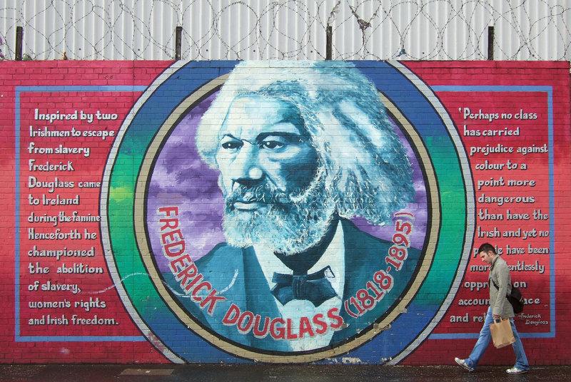 Belfast West