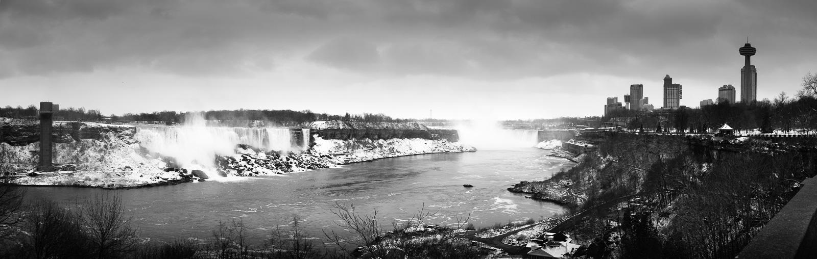 The 2 falls.